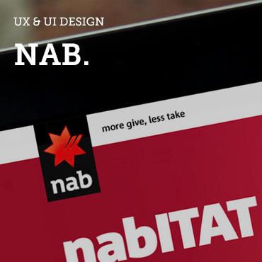 nab-thumb
